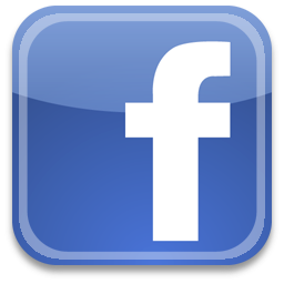 Hill Catering Facebook page